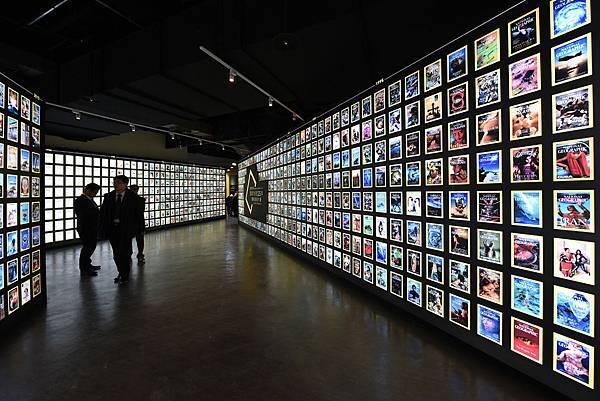 2016攝影展-圖片牆.jpg