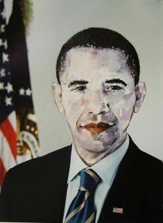 近期展覽資訊-歐巴馬.jpg