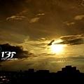 13Fの夕