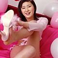 vt2006_nakamura_m_001.jpg