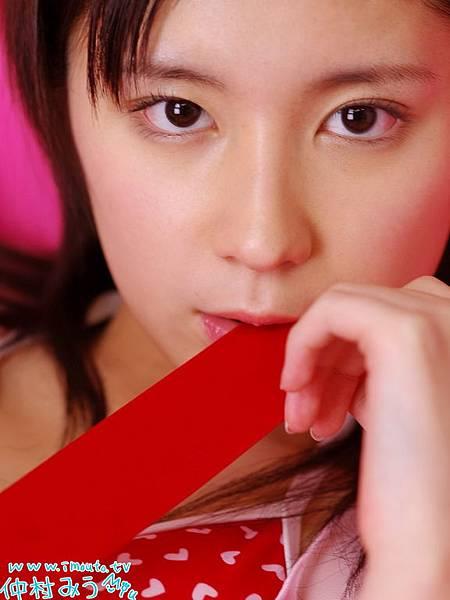 vt2006_nakamura_m_022
