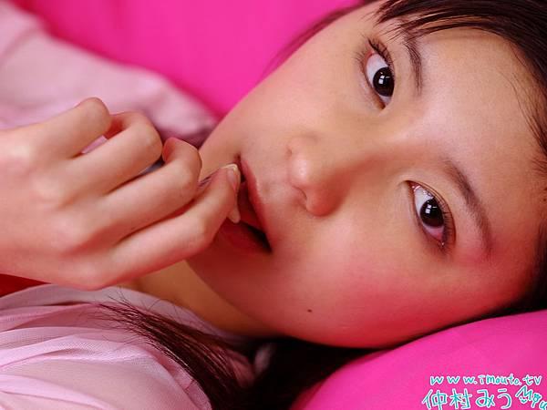 vt2006_nakamura_m_026