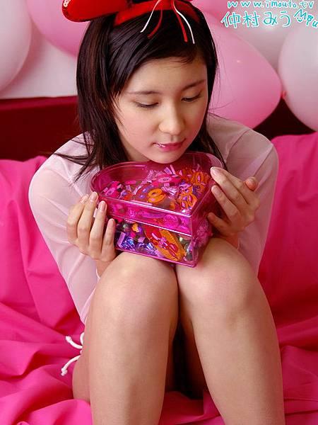 vt2006_nakamura_m_039