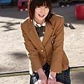 r2_nakamura_m01_002