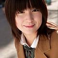 r2_nakamura_m01_003