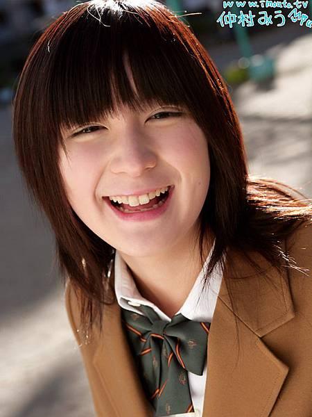 r2_nakamura_m01_004