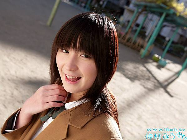 r2_nakamura_m01_005