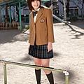 r2_nakamura_m01_006