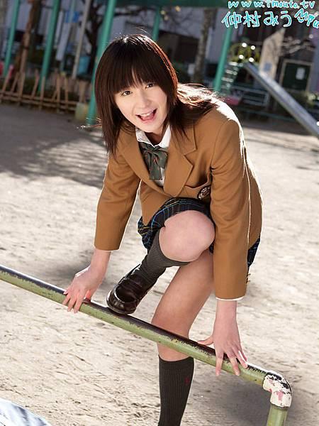 r2_nakamura_m01_007