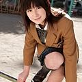 r2_nakamura_m01_008