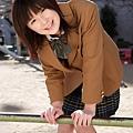 r2_nakamura_m01_011