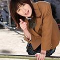 r2_nakamura_m01_012
