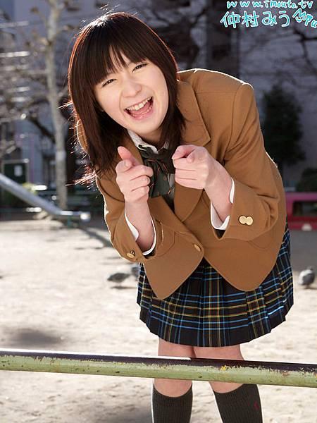 r2_nakamura_m01_013