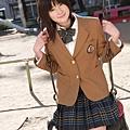 r2_nakamura_m01_014