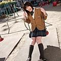 r2_nakamura_m01_015