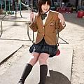 r2_nakamura_m01_016