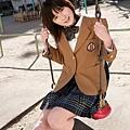 r2_nakamura_m01_017