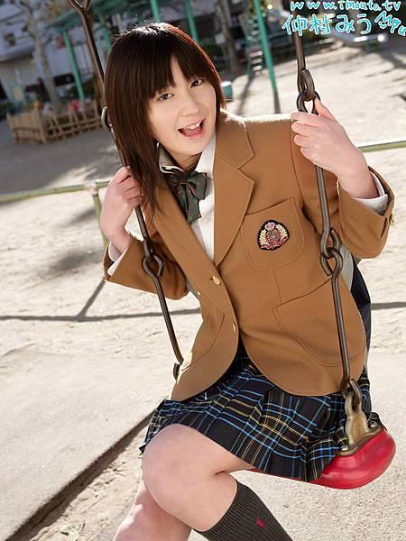 r2_nakamura_m01_018