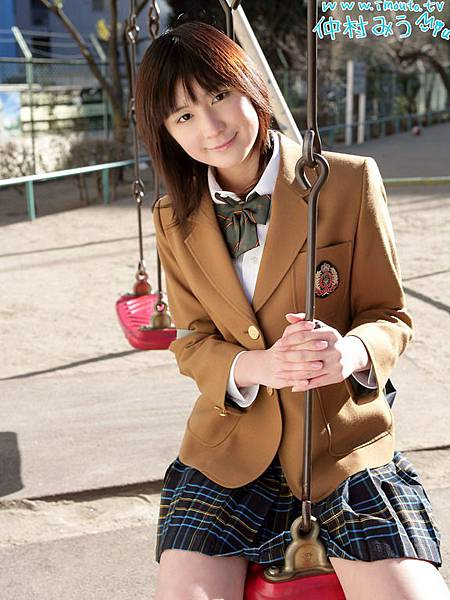 r2_nakamura_m01_019
