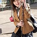 r2_nakamura_m01_020