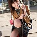 r2_nakamura_m01_021