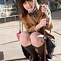 r2_nakamura_m01_022