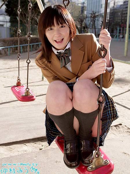r2_nakamura_m01_023
