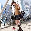 r2_nakamura_m01_024