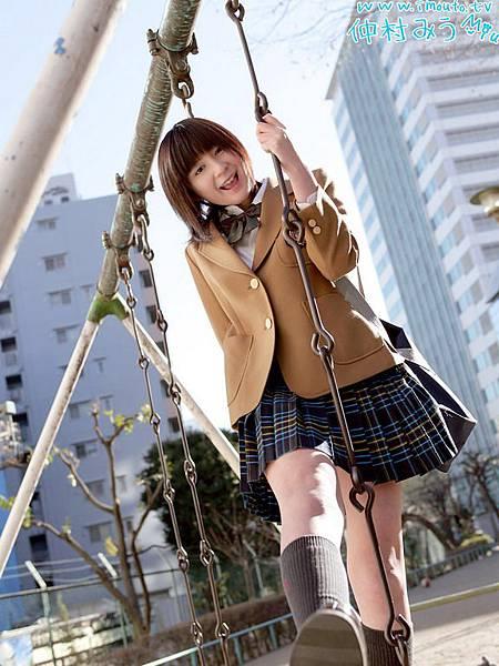 r2_nakamura_m01_025