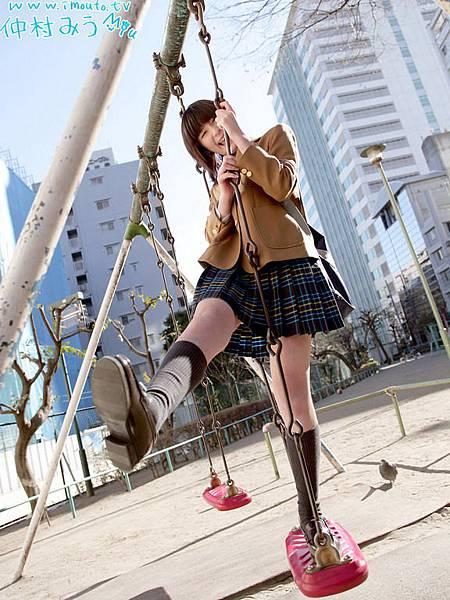 r2_nakamura_m01_026
