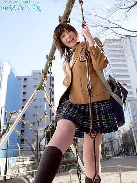 r2_nakamura_m01_027