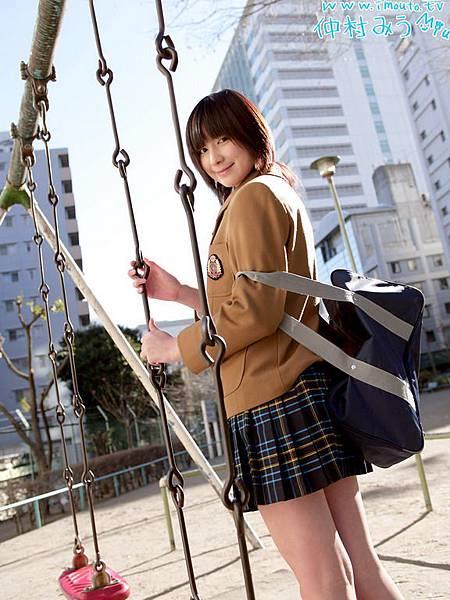 r2_nakamura_m01_028