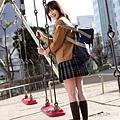 r2_nakamura_m01_030