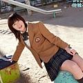 r2_nakamura_m01_031