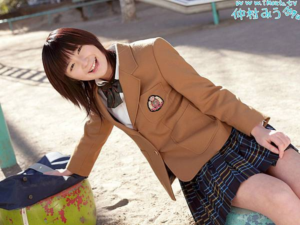 r2_nakamura_m01_032