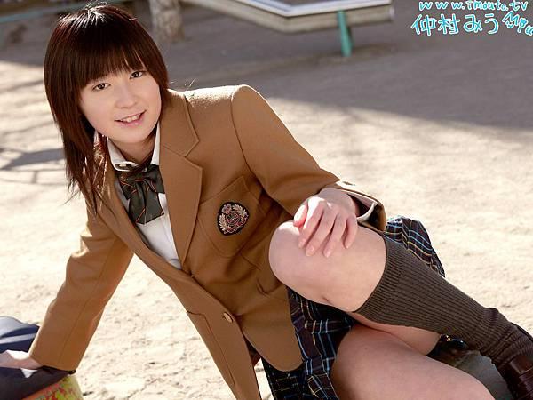 r2_nakamura_m01_033