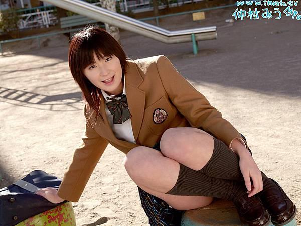 r2_nakamura_m01_034