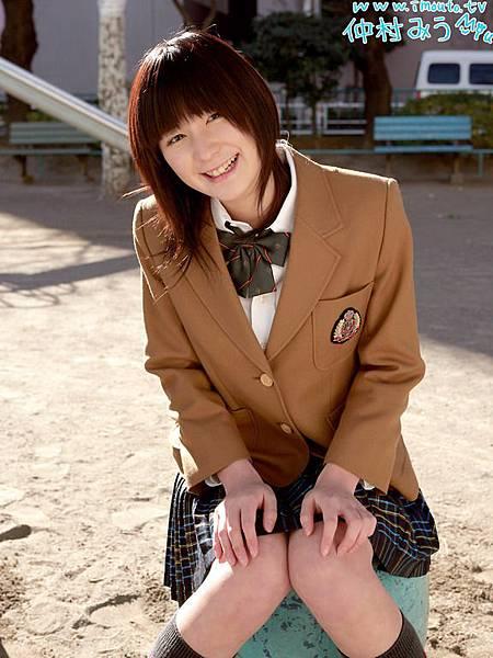 r2_nakamura_m01_035