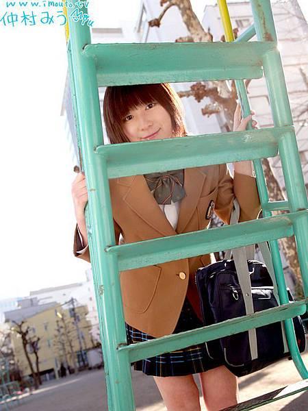 r2_nakamura_m01_036