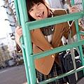 r2_nakamura_m01_037