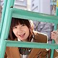 r2_nakamura_m01_038