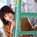 r2_nakamura_m01_039