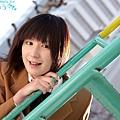 r2_nakamura_m01_040