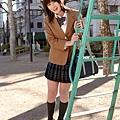 r2_nakamura_m01_041