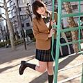 r2_nakamura_m01_042