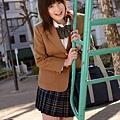 r2_nakamura_m01_043