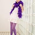 r2_nakamura_m02_001