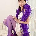 r2_nakamura_m02_004