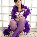 r2_nakamura_m02_006