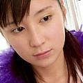 r2_nakamura_m02_007